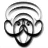 Dawgit's avatar