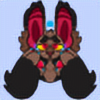 dawglegs's avatar