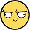 dawhatplz's avatar