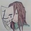 DAWhitt's avatar