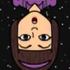dawiccewoman's avatar