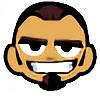 Dawid-B's avatar