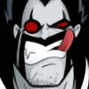 DawidARTe's avatar