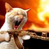 dawiddejager's avatar