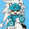 Dawidkwachu's avatar