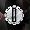 DawiiDCZ's avatar