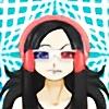 DaWild's avatar