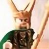DawiLDanger's avatar
