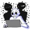 Dawillitz's avatar