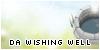 dAWishingWell's avatar