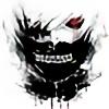 DaWitcherLT's avatar