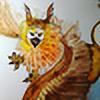 Dawminno's avatar