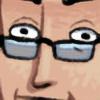 Dawmino's avatar