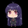 dawmoi's avatar