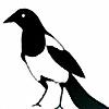 Dawn-break's avatar