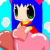dawn-child's avatar