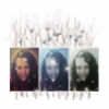 Dawn-Fifer's avatar