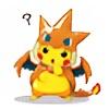 Dawn-Kota's avatar