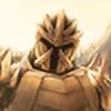 Dawn-Of-Anarchy's avatar
