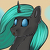 Dawn-princess-Change's avatar