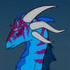 dawn-the-twilight's avatar