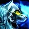 Dawn-THUNDER's avatar