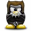 Dawn007's avatar