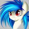 Dawn079's avatar