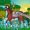 Dawn1223's avatar