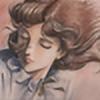 Dawn1glory's avatar