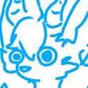 Dawn2221's avatar