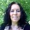 dawn54220's avatar