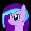 dawn625's avatar