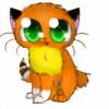Dawn7252000's avatar