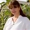 DawnAllynn's avatar