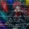 DawnandHikari-sama's avatar