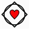 DawnArdent's avatar
