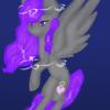 DawnarenoCappechino's avatar