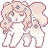 DawnBerryPie's avatar