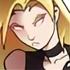 dawnbest's avatar