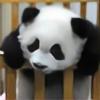 dawnblossom7's avatar