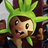 DawnbreakerDESIGNS's avatar