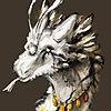 dawnbreakerhybrid's avatar