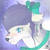 Dawnbreeze9808's avatar
