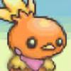 dawnbuneary's avatar