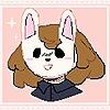 Dawncantsleep's avatar