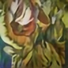 DawnChantelle's avatar