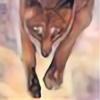 dawndelver's avatar