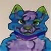 dawndowns's avatar