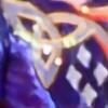 dawnduskdancer's avatar